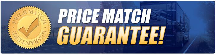 price-match-sub
