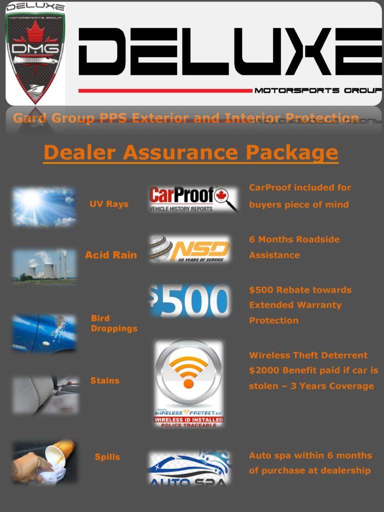 dealer assurance pkg original-page-001